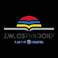 Logo JWO