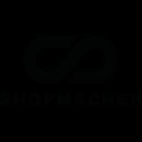 Logo Shopmacher_Website