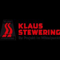 Logo Stewering Website